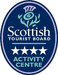 4 Star Activity Centre